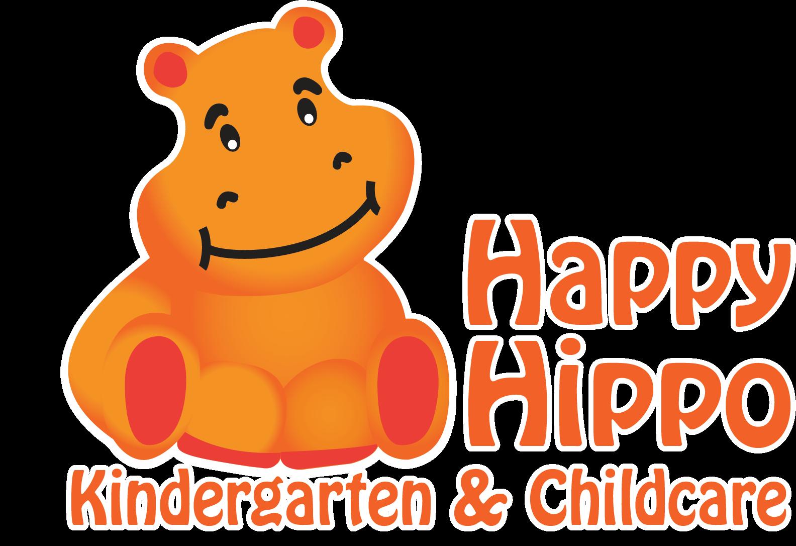 Happy Hippo Kindergarten and Childcare