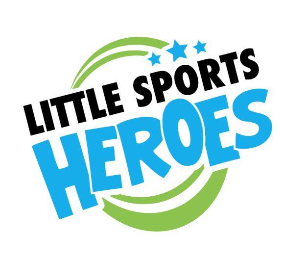 Little Sport Heroes