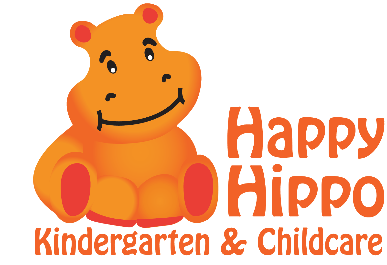 Happy Hippo Kindergarten and Childcare